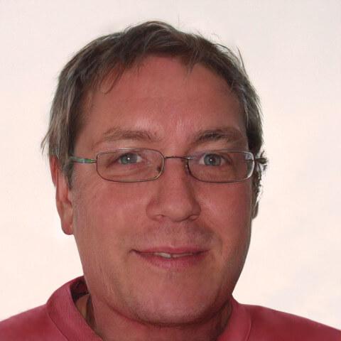 Jan Becker, Tinnitus Selbsthilfe