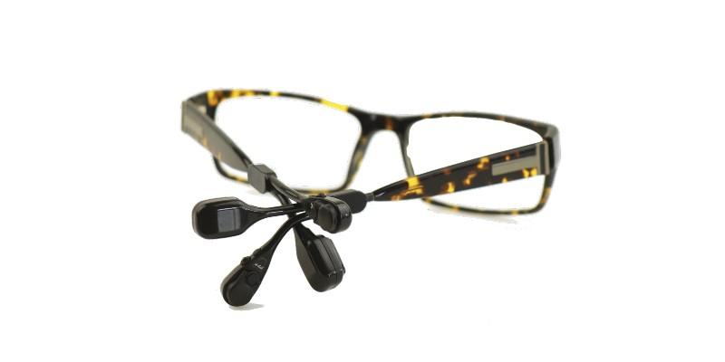 Hörbrillen im Test, Vergleich Anbieter