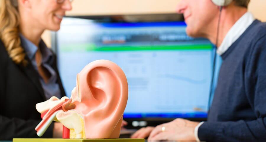 Online Kauf Hörgeräte Tipps