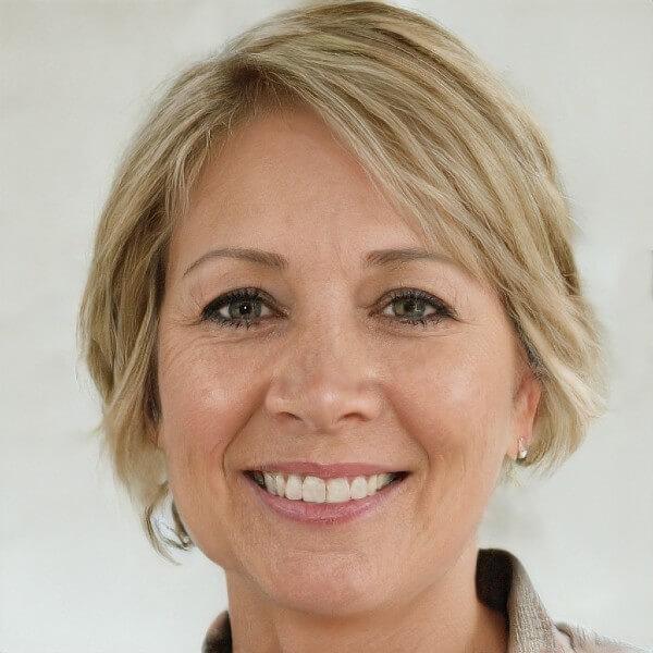 Bettina Bernafon Erfahrungen