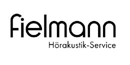Fielmann Hörakustik