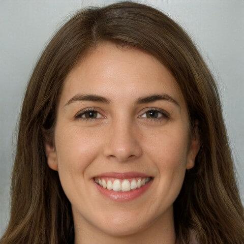 Sarah Oticon Opn 2
